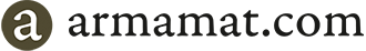 Logo Aramant.com
